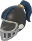 Painted Herald's Helm 28394D.png