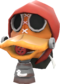 Painted Mr. Quackers CF7336.png