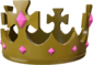 Painted Prince Tavish's Crown FF69B4.png