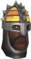 Painted Spiky Viking E7B53B.png