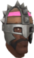 Painted Spiky Viking FF69B4 Ye Olde Style.png