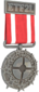 Painted Tournament Medal - ETF2L 6v6 B8383B Participant.png