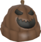 Painted Tuque or Treat 694D3A.png