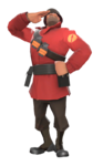 Soldier marketing pose 2.png