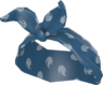 BLU Burning Bandana.png