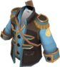 BLU Golden Garment.png