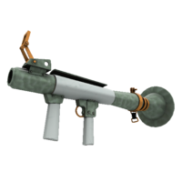 Backpack Aqua Marine Rocket Launcher Factory New.png