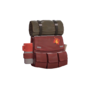 Backpack Spawn Camper.png