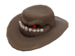 Item icon Snaggletoothed Stetson.png