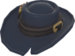 Painted Brim-Full Of Bullets 28394D Bad.png