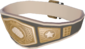 Painted Heavy-Weight Champ A89A8C.png
