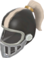 Painted Herald's Helm A89A8C.png