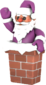 Painted Pocket Santa 7D4071.png