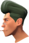 Painted Punk's Pomp 424F3B.png