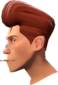 Painted Punk's Pomp 803020.png