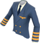 Painted Sky Captain B88035.png