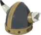 Painted Tyrant's Helm 384248.png