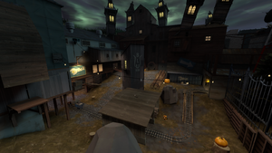 Brimstone (map) - Official TF2 Wiki   Official Team Fortress Wiki