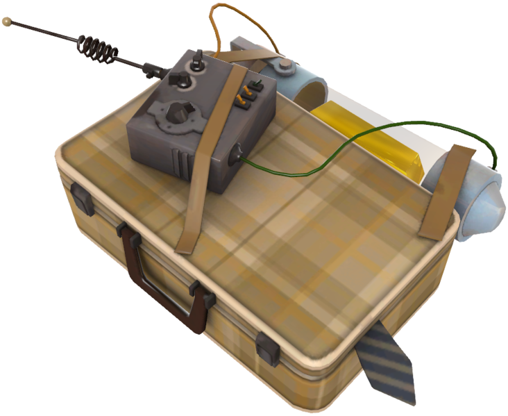 File:Australium Container Neutral.png