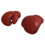 Backpack Killing Gloves of Boxing.png