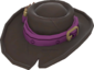 Painted Brim-Full Of Bullets 7D4071.png