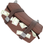 Painted Dillinger's Duffel 654740.png