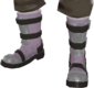 Painted Forest Footwear D8BED8.png