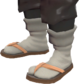 Painted Hot Huaraches 694D3A.png