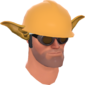 Painted Impish Ears B88035.png