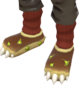 Painted Loaf Loafers 803020.png