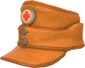 Painted Medic's Mountain Cap C36C2D.png