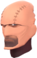 Painted Ninja Cowl E9967A.png