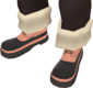 Painted Snow Stompers E9967A.png
