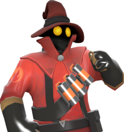 Seared Sorcerer.png