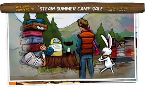 Steam Summer Camp Sale.png