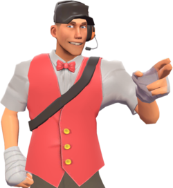 Ticket Boy.png