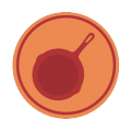 User Benjamuffin badge RED.png