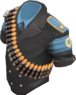 BLU Commissar's Coat.png