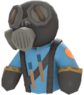 BLU Pocket Pyro.png