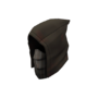 Backpack Dread Hiding Hood.png