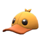 Backpack Duck Billed Hatypus.png