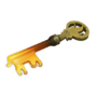 Backpack Scorched Key.png