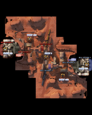 Badlands (Control Point) overview.png