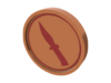 Item icon Class Token - Spy.png