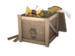 Item icon The Henchmann Bundle.png