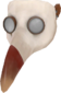 Painted Blighted Beak 803020.png