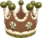 Painted Candy Crown 808000.png