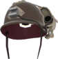 Painted Cross-Comm Crash Helmet 141414.png