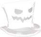 Painted Haunted Hat E6E6E6.png