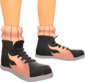 Painted Hot Heels E9967A.png